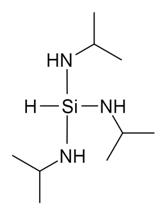 structures/Tris(isopropylamino)silane (TIPAS).png