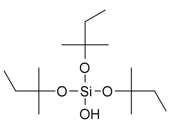 structures/Tris(tert-pentoxy)silanol (TPOSOL).png