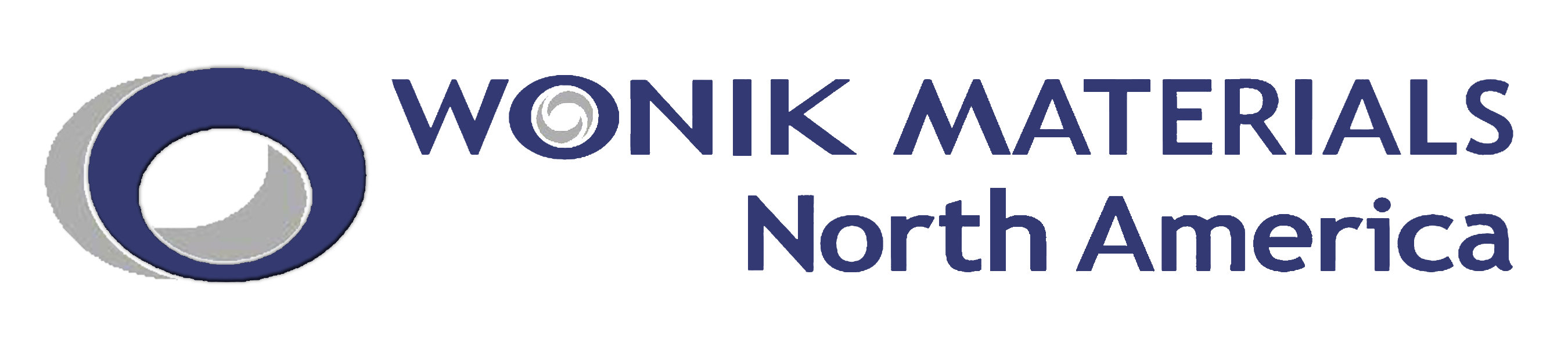 Wonik Materials North America