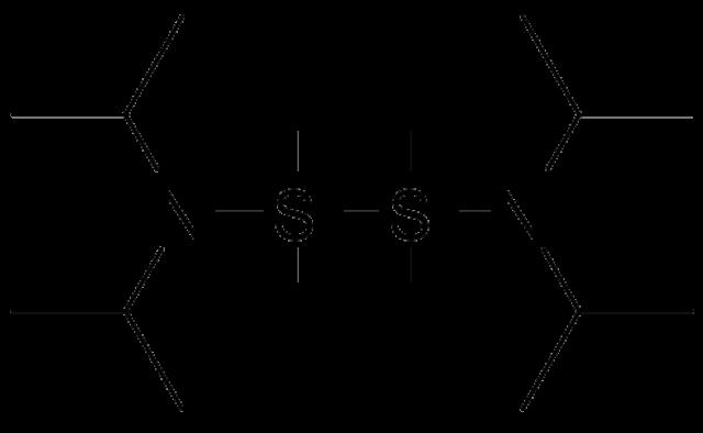 1,2-Bis(diisopropylamino)disilane (BDIPADS)